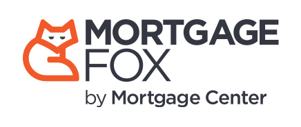 Introducing Mortgage Fox The Future Of Home Financing Mortgage Center